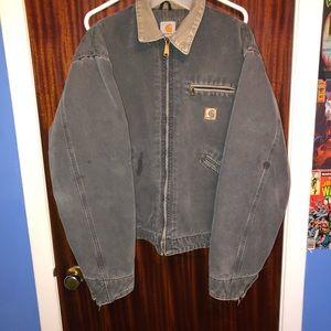 Other - Vintage carhartt jacket